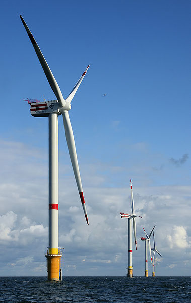 379px-Windmills_D1-D4_-_Thornton_Bank